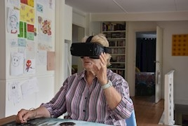 2018-07-01 Virtual reality in aged care.jpg