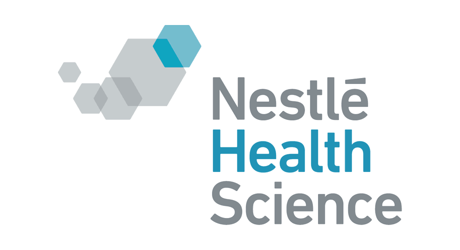 nestle-health-science-logo.png