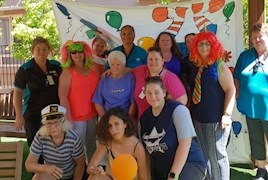 Sunset Ridge Carnival 2019 staff volunteer residents_crop.jpg