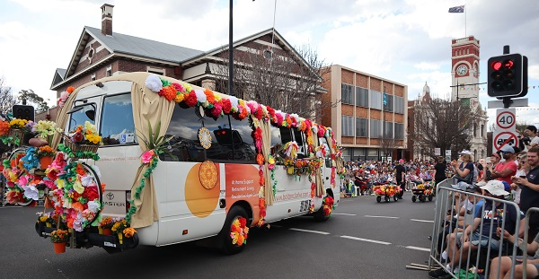 Westhaven Carnival of Flowers 2019 (259)_small.jpg