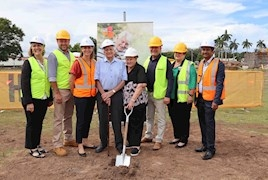 Fernhill sod turning (39).jpg