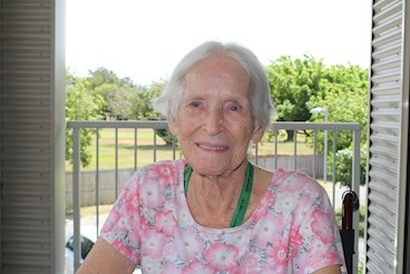 Gladys, Cairns QLD