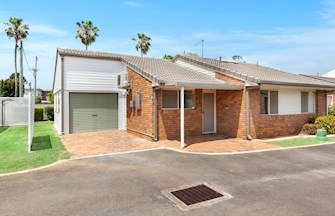 017_Open2view_ID604396-3_King_Street__Caboolture.jpg
