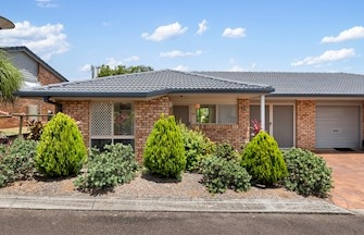022_Open2view_ID607040-62_103_king_street__Caboolture.jpg
